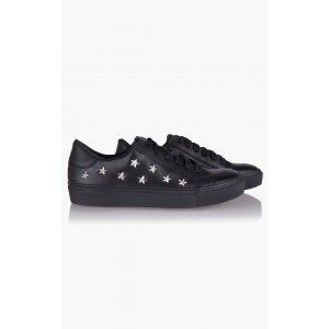 Supertrash Ziggy sneakers