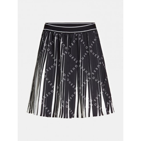 Guess Page skirt