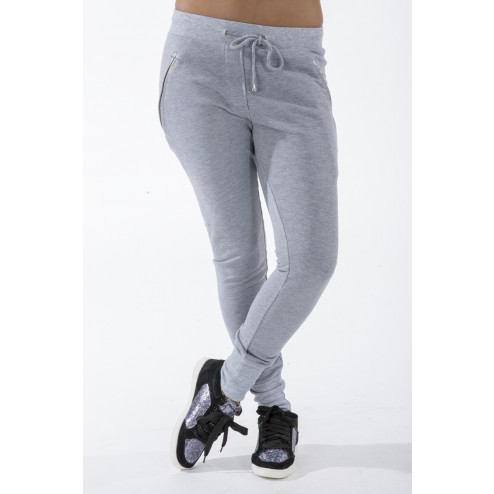 baggy joggingbroek