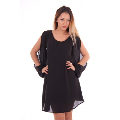 Jacky Luxury dress