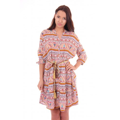 Relish bea dress
