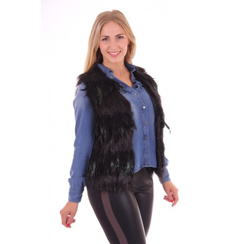 Ibana gilet Billy