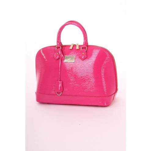 G.sel Milano bag