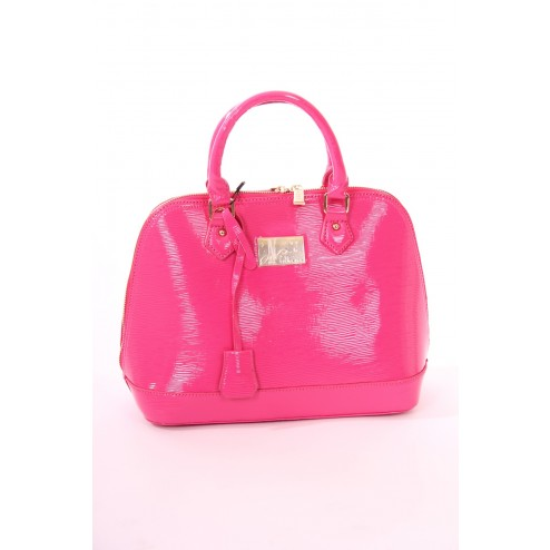 G.sel bag in pink