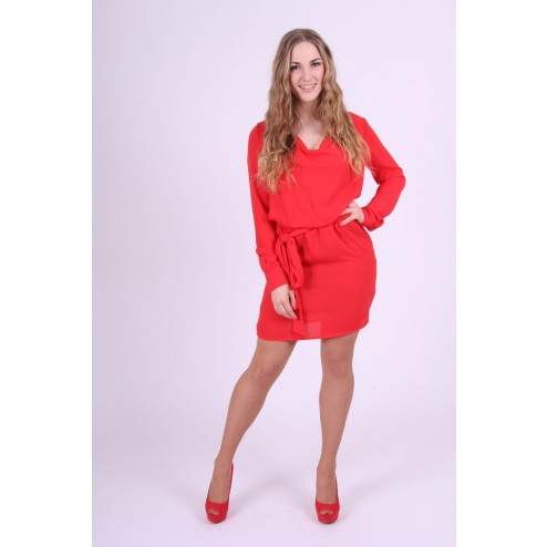 Nikkie by Nikke dress