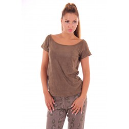 Suéde Lost top in army