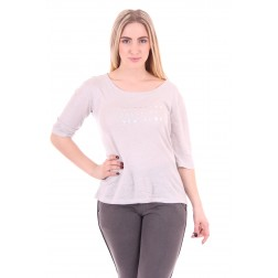 Goldbergh t-shirt Anais, Healthclub