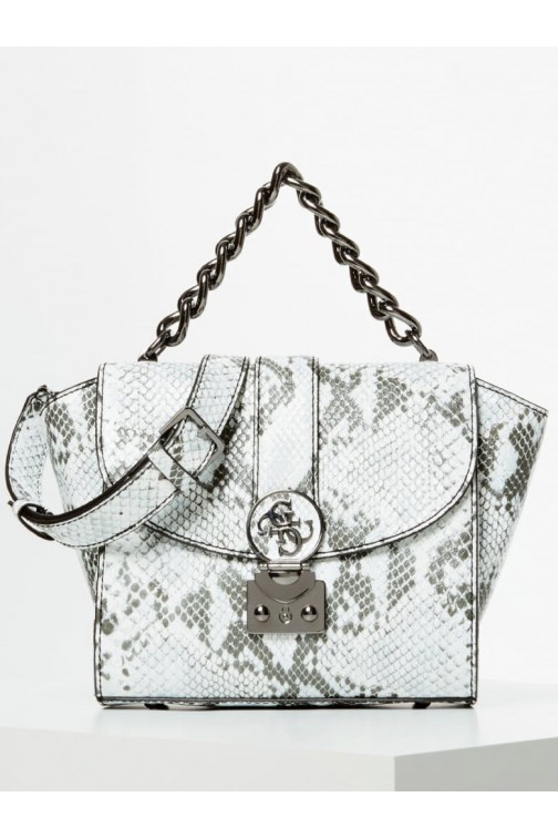 Guess Jede bag in Python