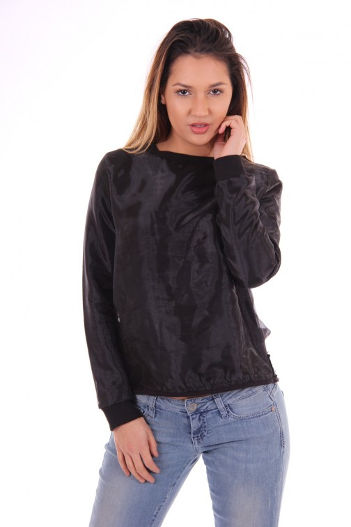 Nickelson Keasha sweater