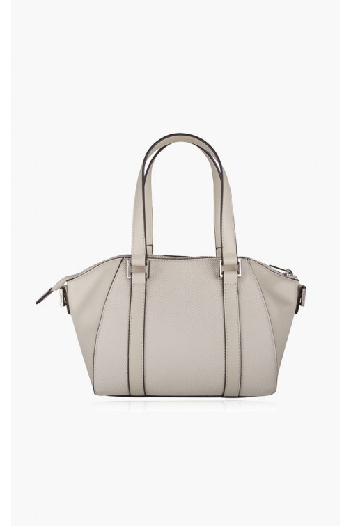 Supertrash Jane tas in créme