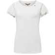 Its Given Maris t-shirt in creme