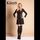 kimms fashion online
