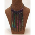 statement jewelry DISCO
