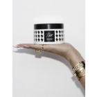 REINDERS DOLL BODY BUTTER