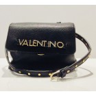 Valentino VBS3M703 Note multi bag