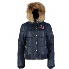 Nickels winterjacket