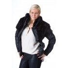 nickelson wintercollectie