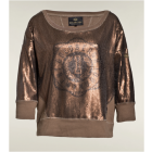 Goldbergh sweater
