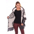 wintercollectie Goldbergh