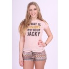 JLhs1436 Jacky Luxury shirt