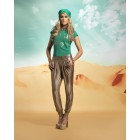 sahara collectie josh v
