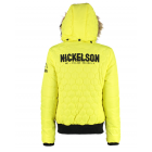 155201080610 nickelson