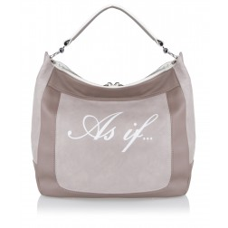 Josh V Bag Carla in mauve
