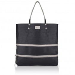 Josh V Cherelle bag in black