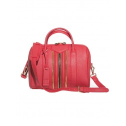 Nikkie by Nikkie handtas in rood