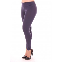 G.sel legging in Navy Hallifax