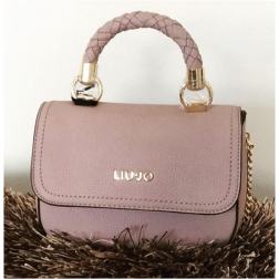 Liu Jo tasje Manhattan - crossbody