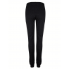 Jacky Luxury joggingbroek