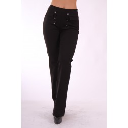 Supertrash Pavira hose