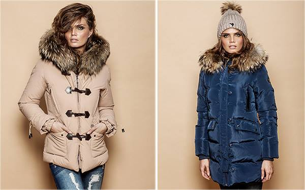 www.fashionobsession.nl